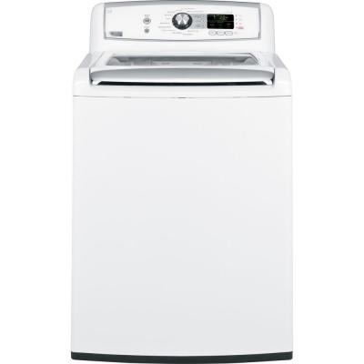 GE Profile Harmony 4.5 cu. ft. Top Load...