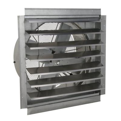 Bathroom Window Exhaust Fan Home Depot universalcouncilinfo