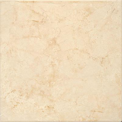 ELIANE Illusione Beige 12 in. x 12 in. Ceramic Floor and Wall Tile (16.15 sq. ft. / case)
