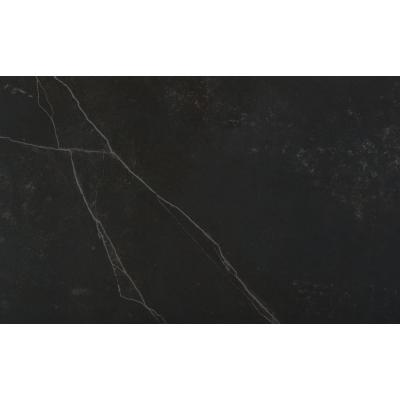 4 in. Ultra Compact Surface Countertop Sample in Kelya Marble Product Photo