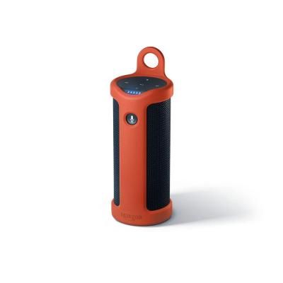 Amazon Tap Sling Cover, Tangerine Product Photo