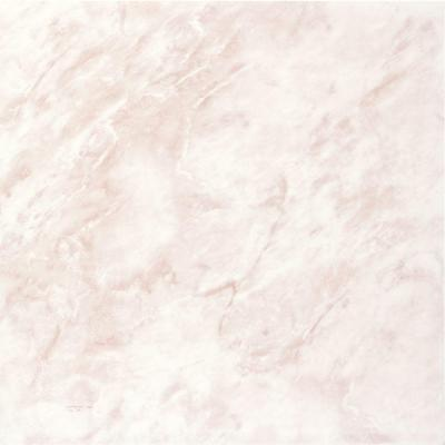 17 in. x 17 in. Cortez Ceramic Floor and Wall Tile