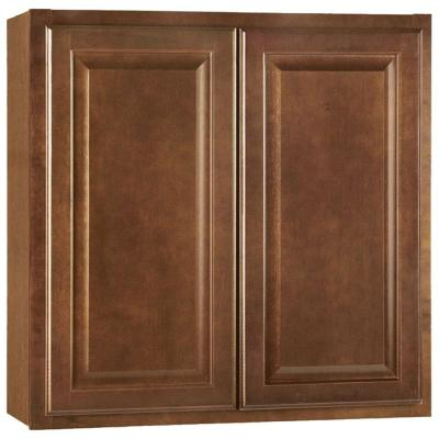 kitchen wall cabinets home depot create amp customize your kitchen cabinets hampton wall 22141