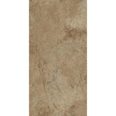 Allure 12 in. x 24 in. Sheridan Slate Vinyl Tile Flooring (24 sq. ft. / case) Product Photo