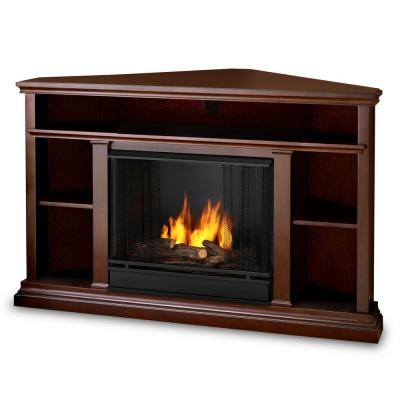 CORNER FIREPLACE | COMPARE PRICES, REVIEWS AND BUY AT NEXTAG