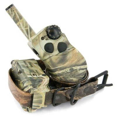 PetSafe WetlandHunter 400-Yard Remote Trainer SD-400CAMO