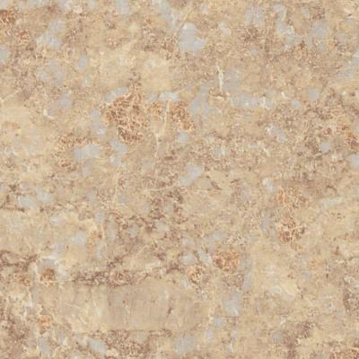 3 in. x 5 in. Laminate Sample in Jeweled Ivory with Quarry Product Photo