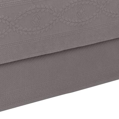 Williamsburg Abby Solid Bed Skirt