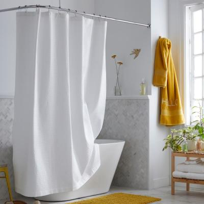 Company Cotton? 72 in. Shower Curtain