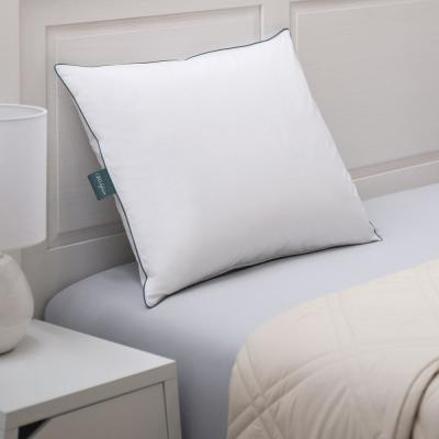 CBD Infused Pillow Protector