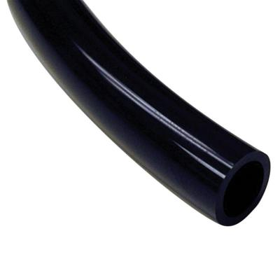 Watts 1/2 in. x 3/8 in. x 20 ft. Black PVC Tubing 42169220