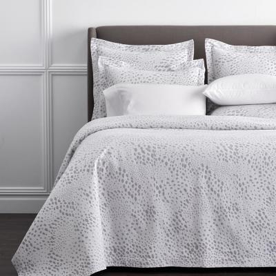 Moonstone Legends® Luxury Cotton Bedspread