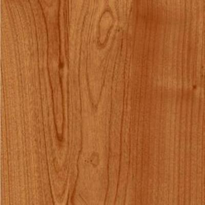 Shaw native collection gunstock oak laminate flooring 5 for Discontinued laminate flooring