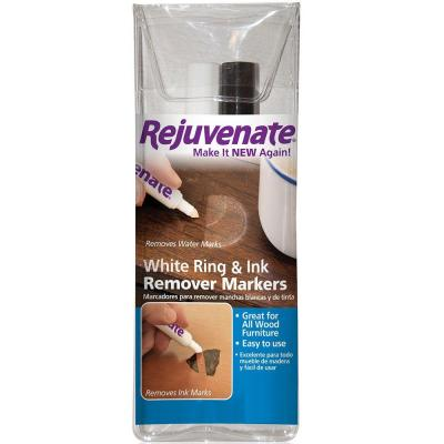 Wood Stain Remover Marker Pens