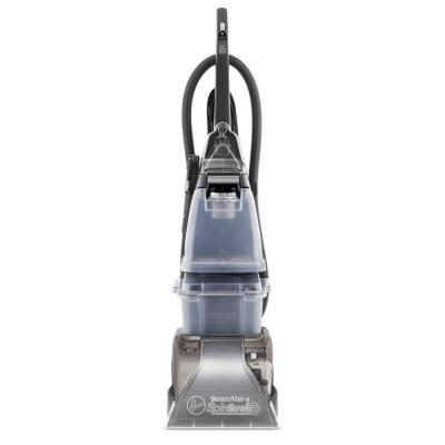 Hoover SteamVac Spin Scrub Extractor-DISCONTINUED