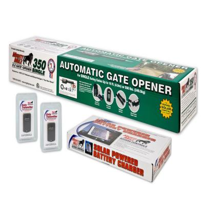 Lumber  Composites - Fencing - Gate Openers  Accessories