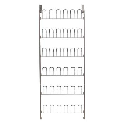 Tuscan Wrought Iron 36 Round Fleur De additionally 202026751 moreover Patio Shapes together with 203571873 besides Small Kitchen Floor Plans. on outdoor kitchen dimensions