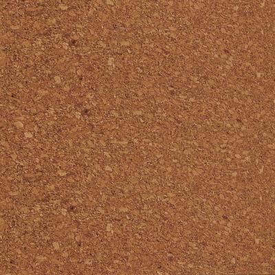 Home Legend Lisbon Spice 1/2 in. Thick x 11-3/4 in. Wide x 35-1/2 in. Length Cork Flooring (23.17 sq.ft./case) HL9310LS