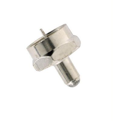 Ideal F-Connector Terminators (10-Pack)