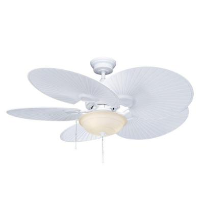 likewise Hunter Ceiling Fan Parts moreover H ton Bay Ceiling Fan ...