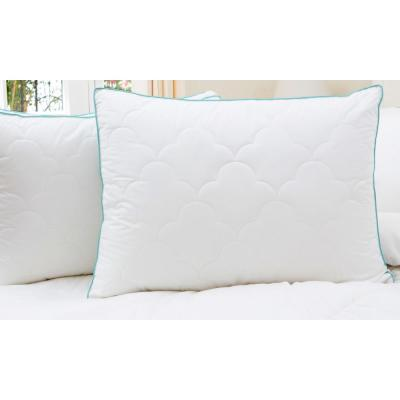 Scallop Cloud Down Alternative Pillow