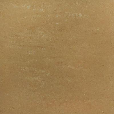 U S Ceramic Tile Orion 16 In X 16 In Beige Porcelain Floor And Wall Tile Discontinued