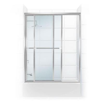 Coastal Shower Doors Parag..