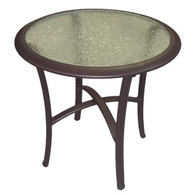 furniture outdoor furniture patio table side table