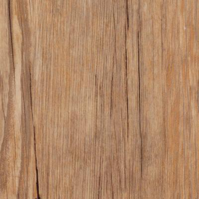 TrafficMASTER Country Pine Resilient Vinyl Plank Flooring 4 In X 4