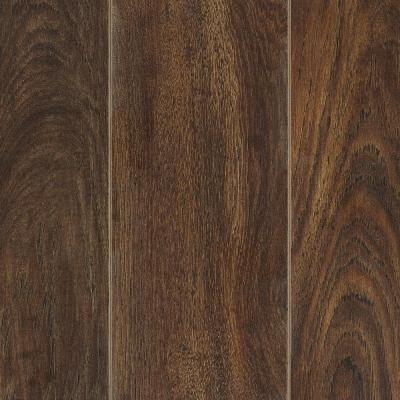Cooperstown Hickory 8 mm Thick x 6.14 in. Wide x 47.64