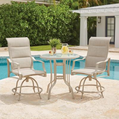 Create Amp Customize Your Patio Furniture Statesville