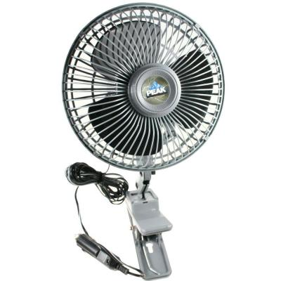 in. Oscillating Fan-PKC1JH - The Home Depot