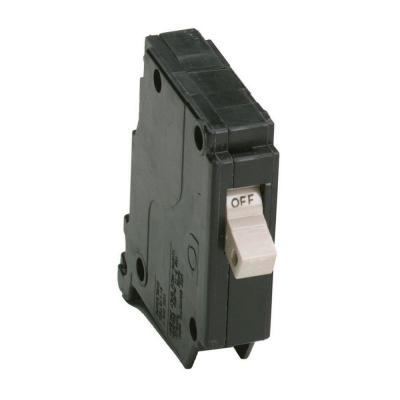 arc fault breaker type ch with 271960665946 on 100052249 additionally Arc Fault Circuit Breakers as well Arc Fault Circuit Breaker as well 271960665946 likewise Related search.