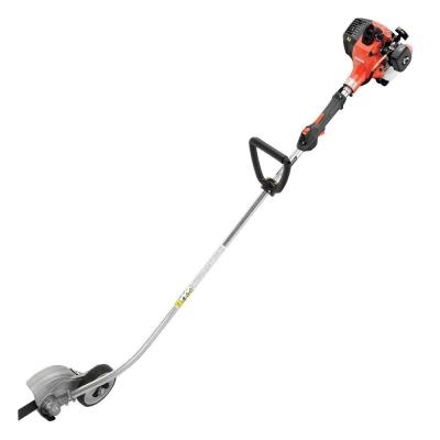 ECHO 8 in. 22.8 cc Gas Stick Edger