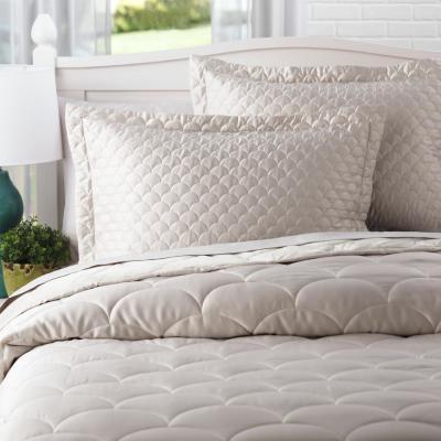 Nikki Chu Pillow Cover