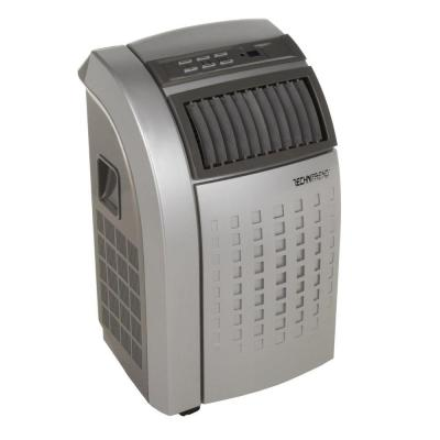 SPT TechniTrend 12,000 BTU Portable Air...