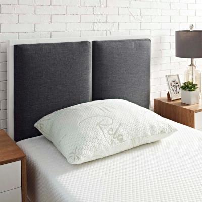 MODWAY Relax Pillow