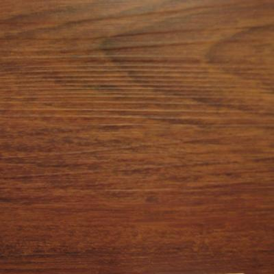 ... Cherry Resilient Vinyl Plank Flooring - 4 in. x 4 in. Take Home Sample