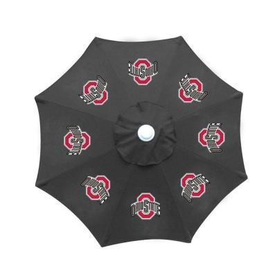 Carolina Patio Furniture on Gift Registry 360   Umbrellas Patio Furniture