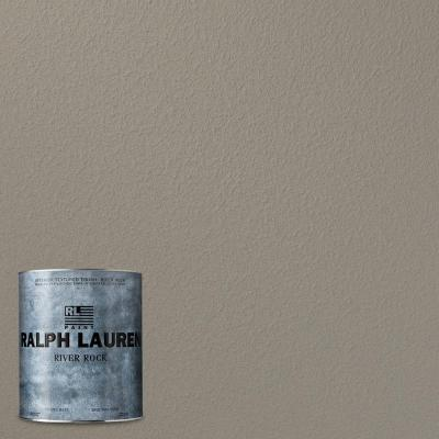 Where can i buy ralph lauren river rock paint for Where to find ralph lauren paint