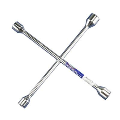 Pro Lift 14 in. SAE Lug Wrench