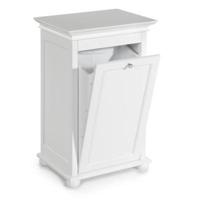 Imgs for wood tilt out laundry hamper - Tilt laundry hamper ...