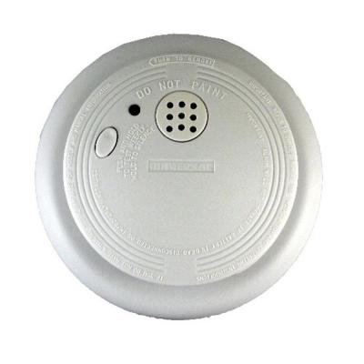 Universal Security Instruments Battery Operated Smoke and Fire Alarm