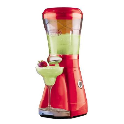 Nostalgia Electrics 64 oz. Margarita and Slush Maker