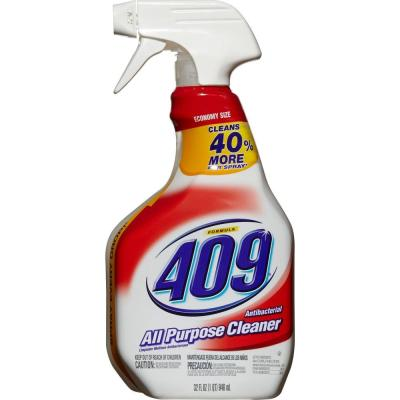 32 oz. All Purpose Cleaner Degreaser Disinfectant