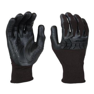 Pro Palm Plus Glove