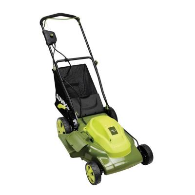 20 in. 12 Amp Lawn Mower Electric