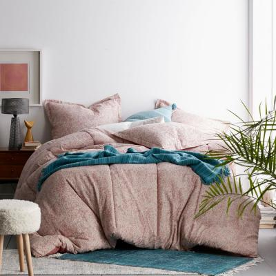 Telluride Cotton Comforter