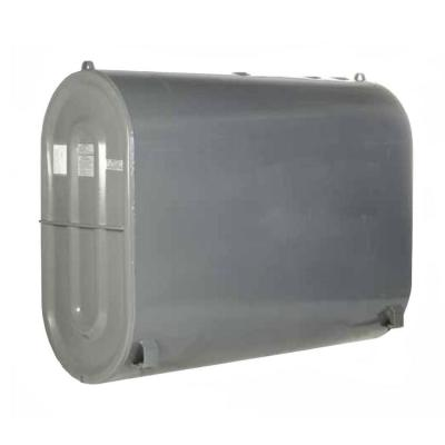 gas tank home depot lowes tanks 306