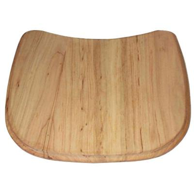 FrankeUSA 16 in. x 14 in. Cutting Board